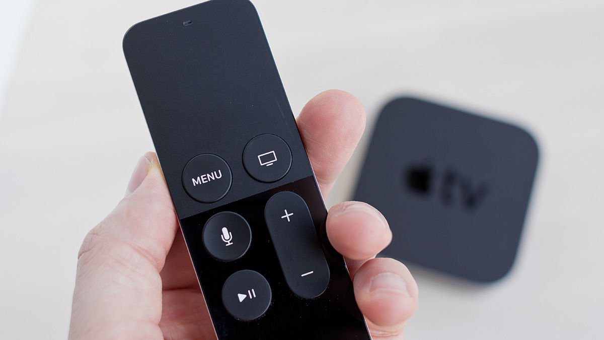 Apple TV 5: What We Know About Cupertino's Next Set-Top Box