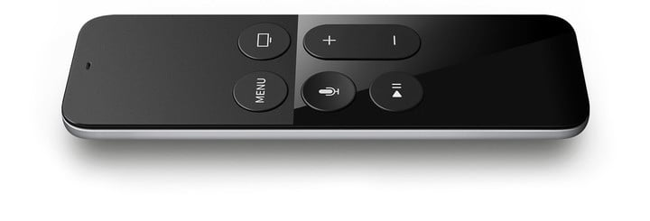 Is Cupertino Prepping Apple TV Separate Logins, PiP?