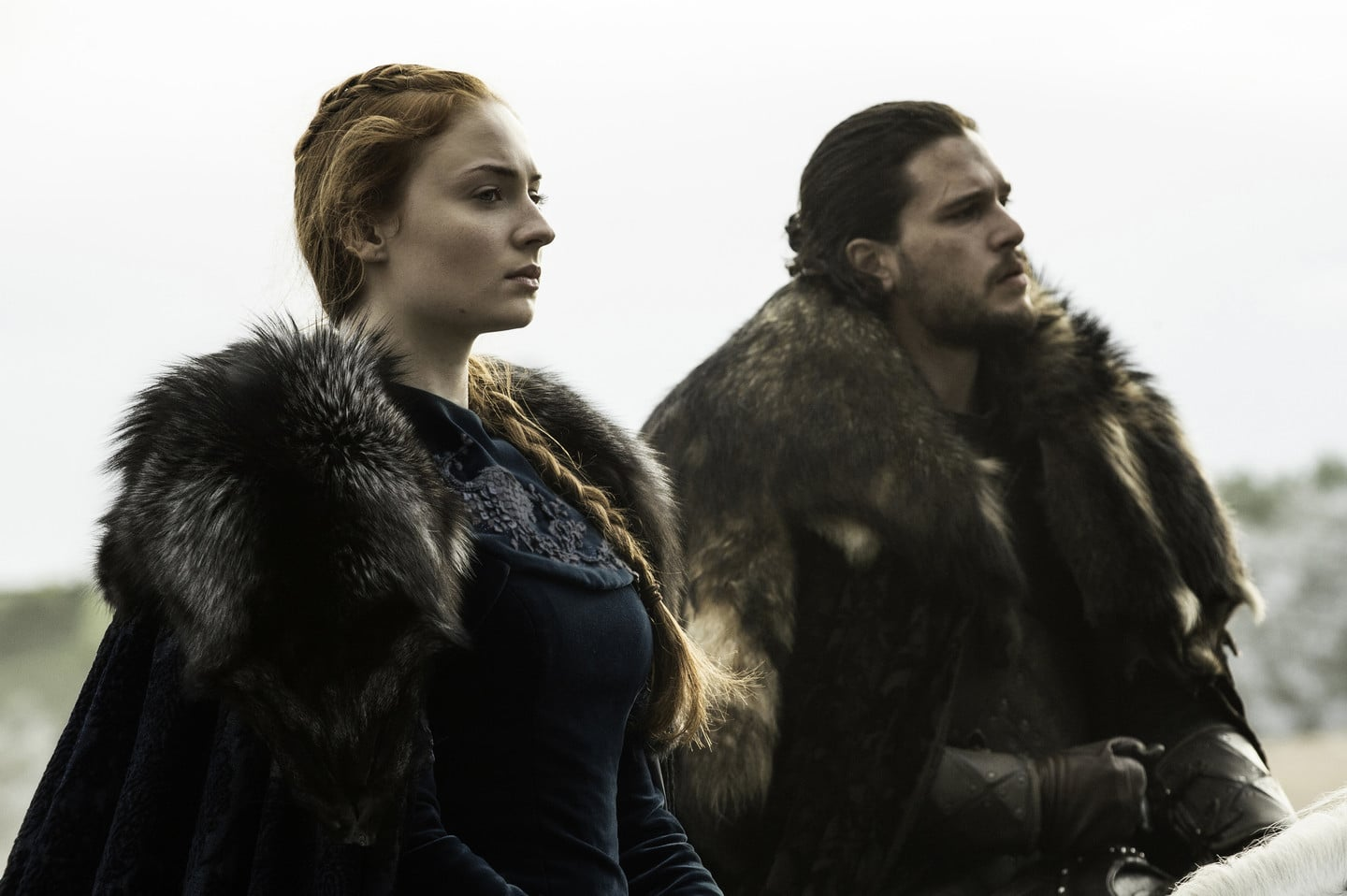 An HBO Subscription Cost of Nothing means free Game of Thrones