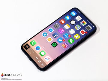 Apple iPhone Prototypes Down to 2 Finalists, Which One's Best?