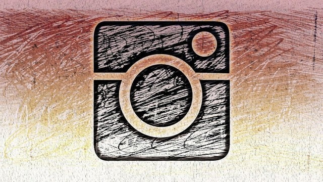 Your Instagram Likes Are Hard to Find, but They're in the iOS App