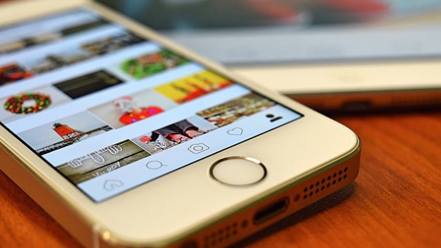 Instagram Unveils New Pinterest-Like Collections to Save Posts