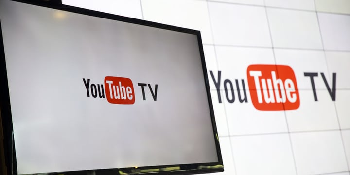 Not So Unlimited: YouTube TV Ads Could Be Its Fatal Flaw