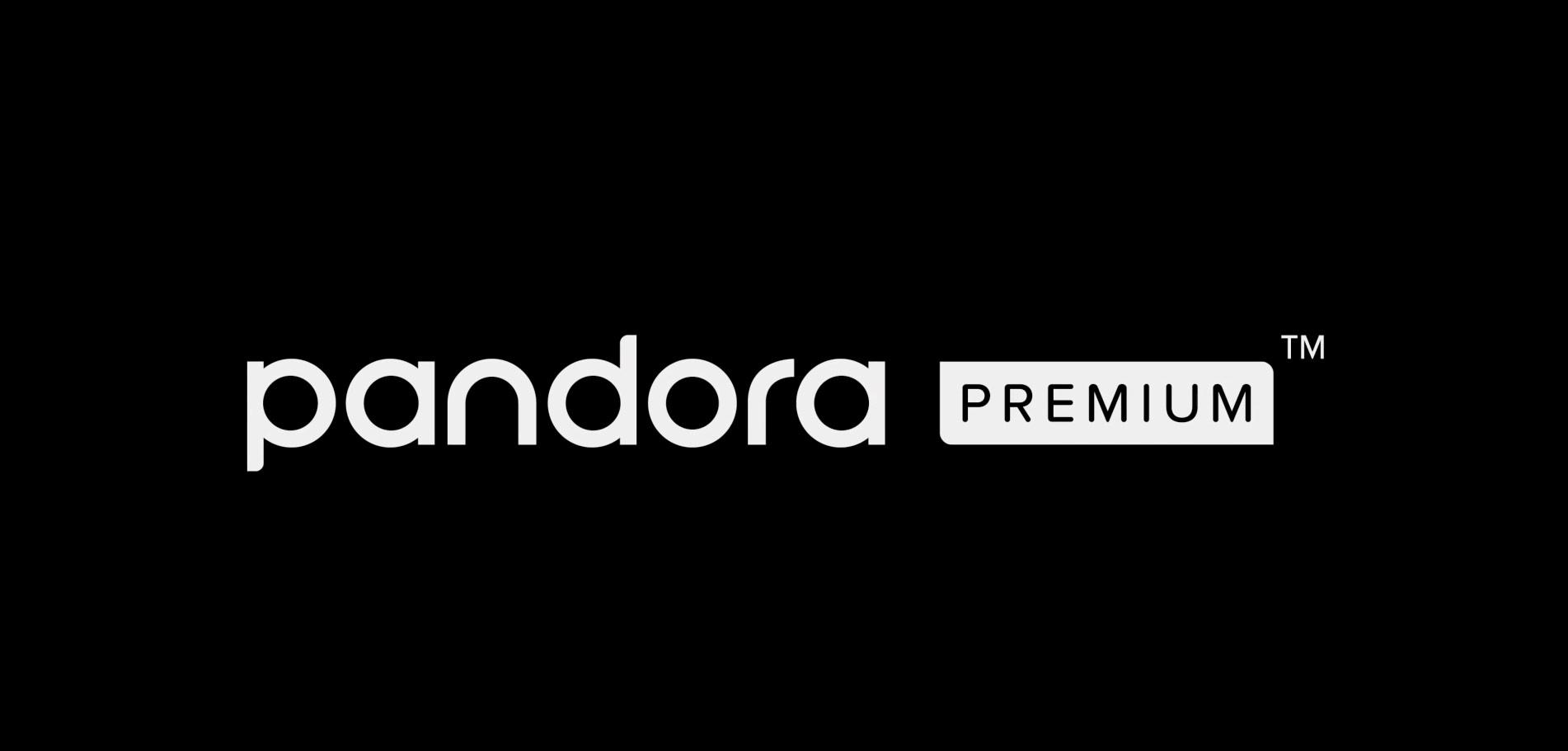 2017 Streaming Music Guide: Pandora Premium