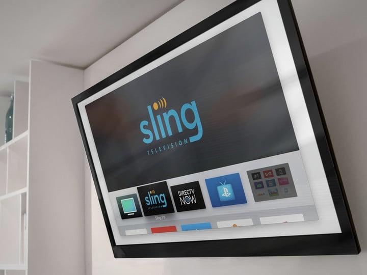 First Look: Sling TV DVR Finally Arrives on Apple TV