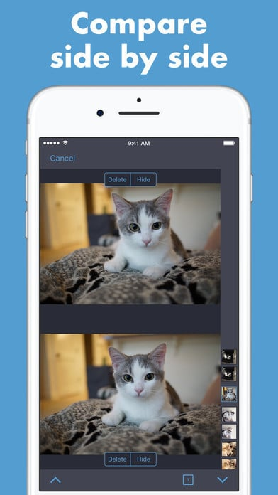 The Best Photo App 2