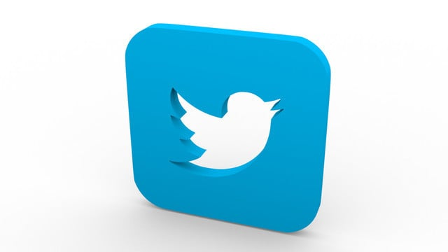 Twitter Lite Makes Social Networking Easier on Your iPhone