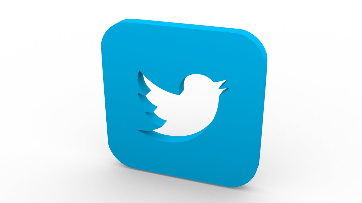 Twitter Lite makes the social network easier on your phone
