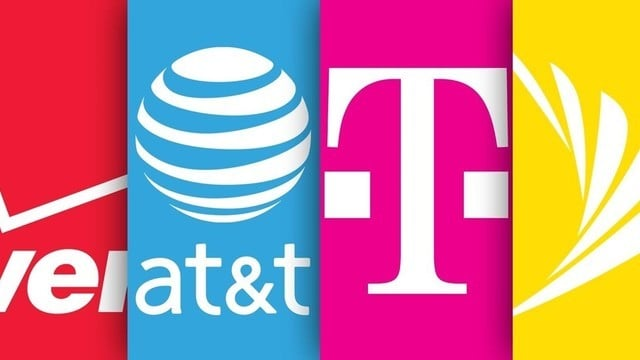 Here We Go Again: A Sprint-T-Mobile Merger May Finally Happen