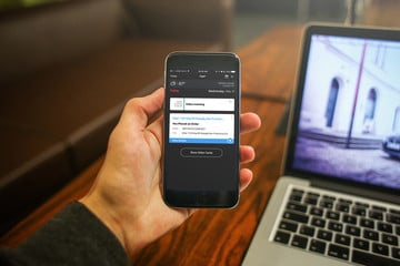 Alto Keeps Your Email and Calendar Organized the Right Way