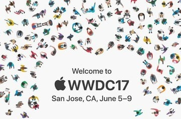 Gene Munster's Annual WWDC Forecast Offers Some Surprises