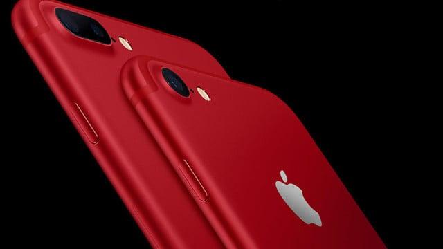 Apple's iOS 11 Rumored to Bring Peer-to-Peer Payments via Apple Pay, Default FaceTime Audio