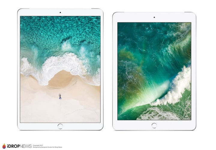ipad-10-5-vs-9-7-idrop-news