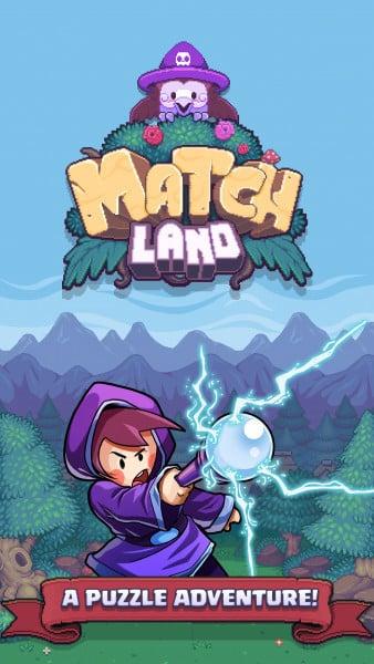 match-land-4-338x600