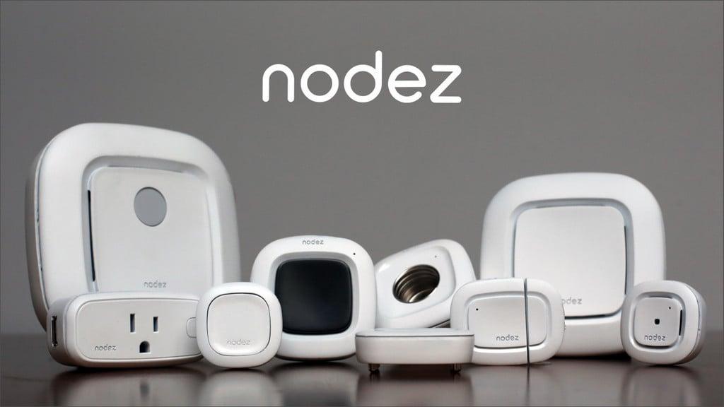 Nodez