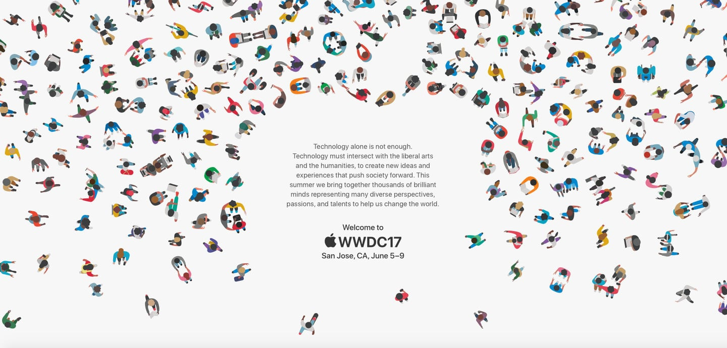 WWDC 2014-Here Is What Apple Should Offer