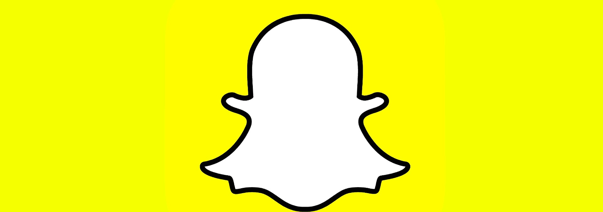 Snapchat TV Shows Are Coming Thanks to Major Network Deals