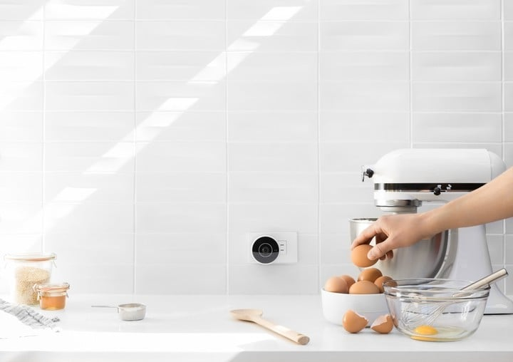 high_resolution-circle-2-lifestyle-plug-in-kitchen
