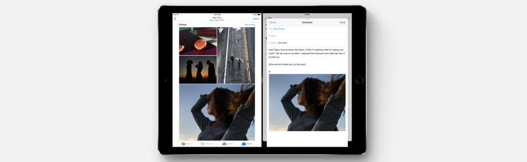 Top Stories: Latest iOS 11 beta drops, public beta next?