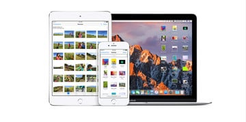 Apple Doubles the iCloud Storage on its Largest Plan, Adds Family Sharing