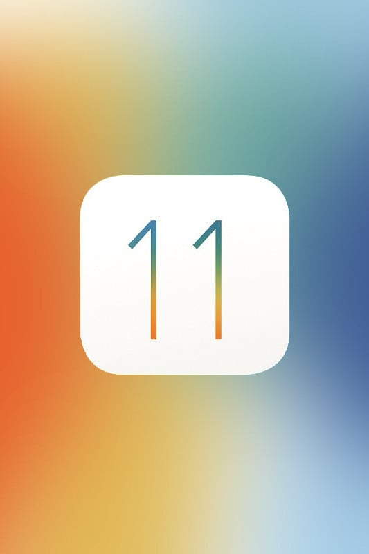 all news about iOS11