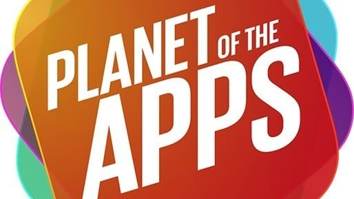 Planet of the Apps Debuts Tuesday Night on Apple Music