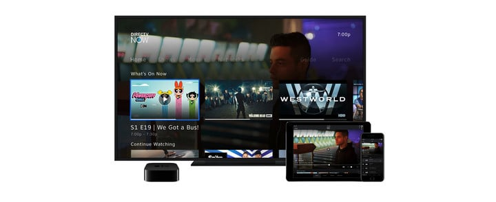 tvOS 11 will add smaller improvements to the Apple TV.