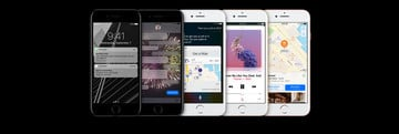 Developers Can Now Download iOS 10.3.3 Beta 4 From Apple