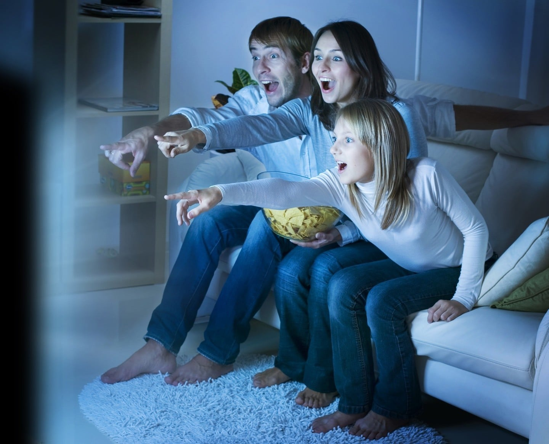 patent lawsuit apple tv