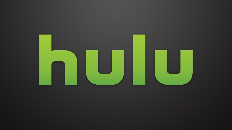 Hulu-20th Century Fox
