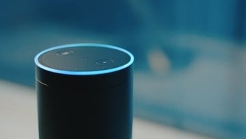 Snag the Amazon Echo for $129.99, $50 Off its Usual Retail Price
