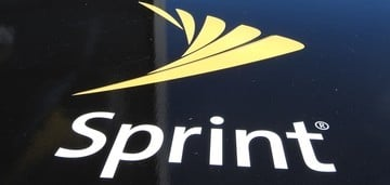 Sprint Flex and Sprint Deals Arrive for New Smartphone Purchases