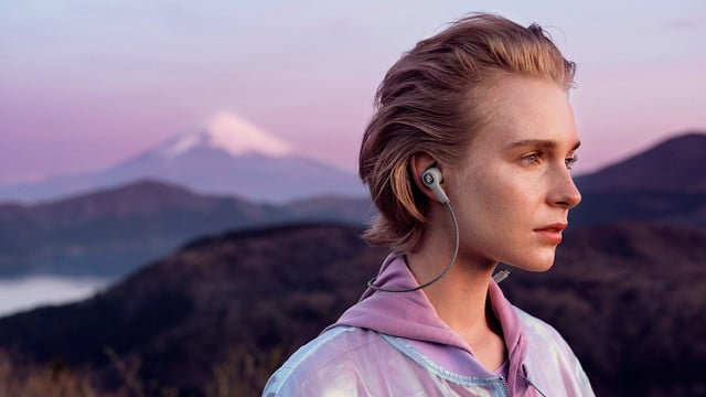 Beoplay Unveils New Fall-Inspired Colors for Its Popular Headphones, Speakers
