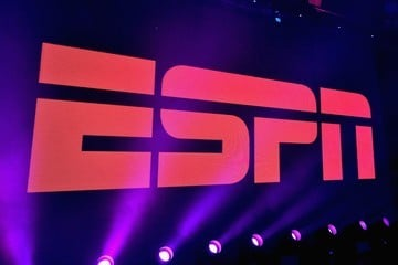 ESPN MultiCast on Apple TV Will Change How You Watch Sports