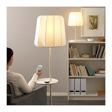 IKEA Trådfri Smart Lighting Products Now Support Apple HomeKit