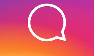 Instagram Unveils Comment Threads to Help Keep Better Track of Conversations
