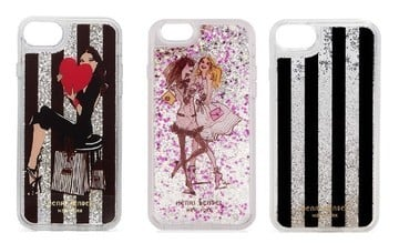 MixBin iPhone Cases Recalled Due to Skin Irritation and Chemical Burns
