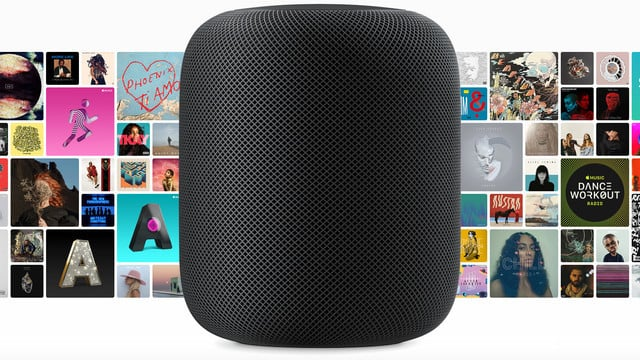 No Surprise: HomePod Supplies Will be Limited When Launching in December