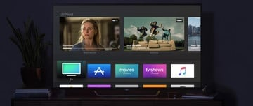 The Apple TV Lags Behind Devices from Roku, Amazon and Google in the US