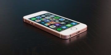 Second Generation iPhone SE Coming in Early 2018 - Report