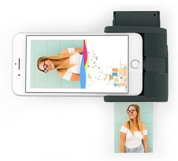 Great iPhone Accessories