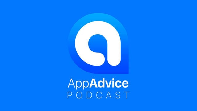 AppAdvice Podcast Episode 125: The Possessions Of Apple's Year End Goal On Apple TV+