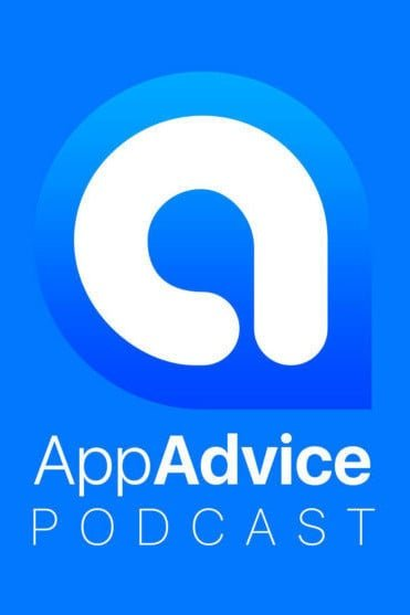 AppAdvice Podcast Episode 63: A Solo Bike Ride Through Apple's Secrecy Highrise