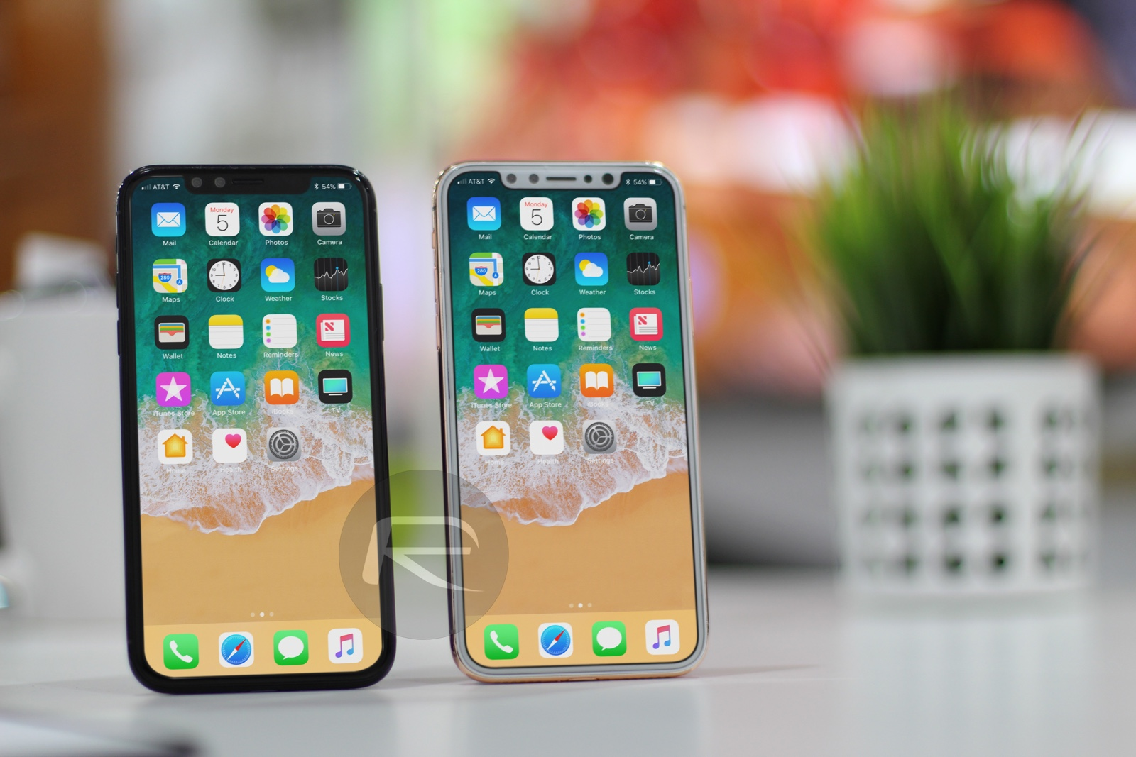 New Analyst Report Details Reason for the Reported 'iPhone 8' Price Tag