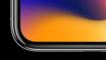 How Much Do the 2017 iPhones Cost to Finance?