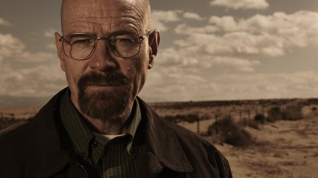 Apple's Hollywood Plans: Make Next 'Breaking Bad' or 'Game of Thrones'