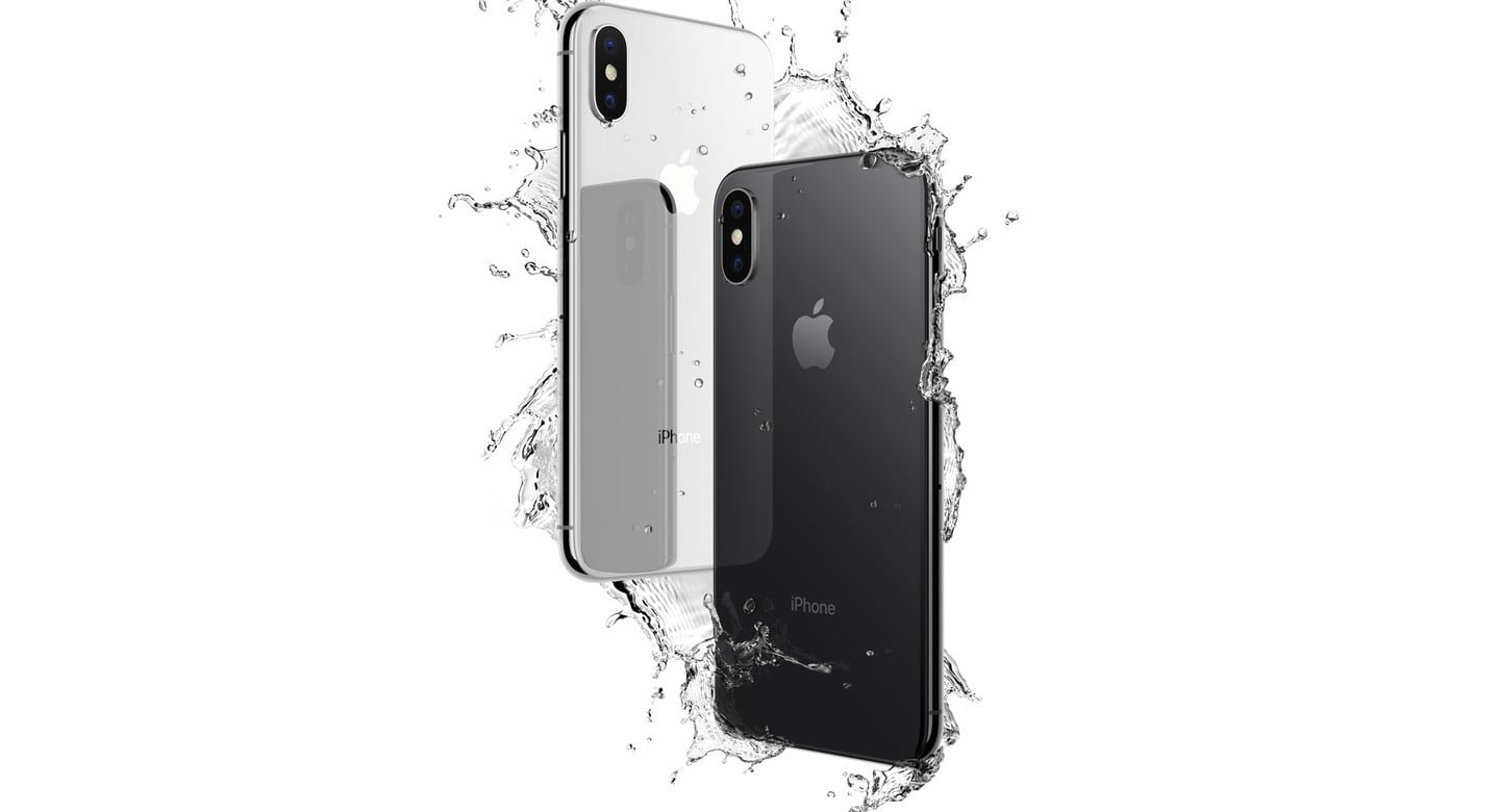 iPhone X Shortages