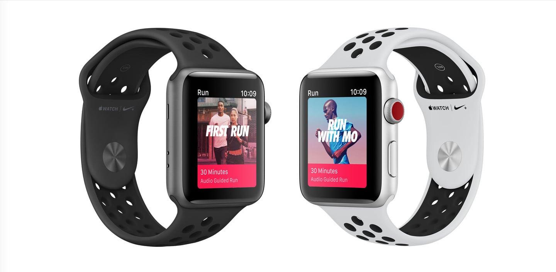 Apple Joins FDA Program
