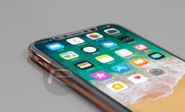 The 'iPhone 8' Could See Extended Delays, Shipping Shortfalls