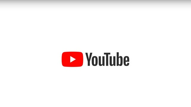 YouTube Update Brings Support for Apple ReplayKit